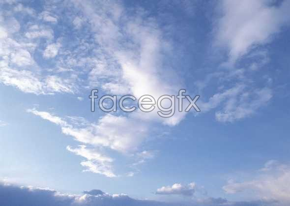 Open sky 10