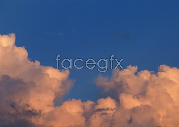 Open sky 465