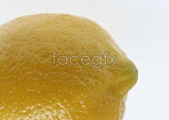 Healthy fruit 68