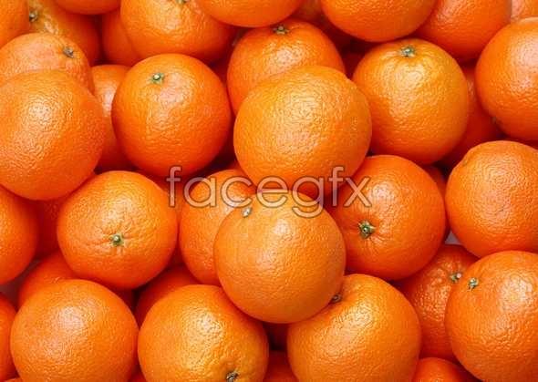 Healthy fruit 79