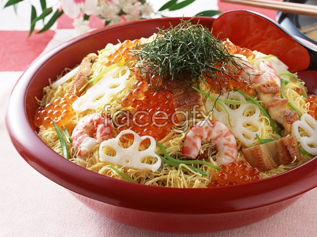 International food 1021