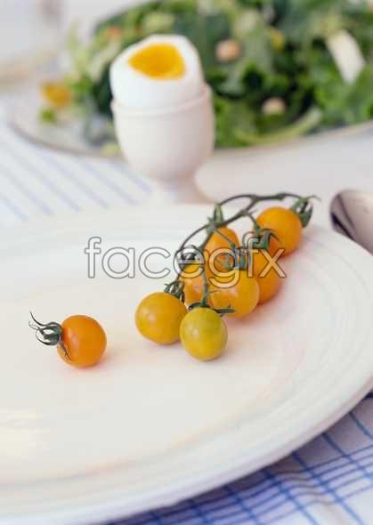 International food 317