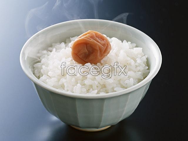 International food 973