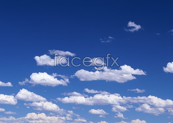 Open sky 481