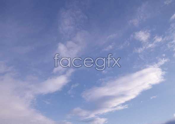 Open sky 69