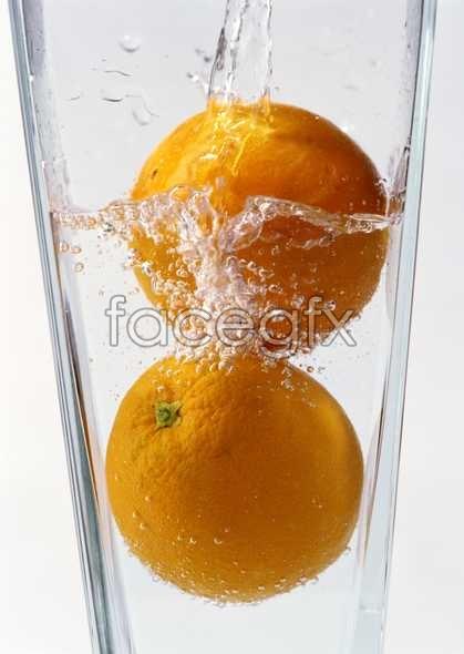 Healthy fruit 137