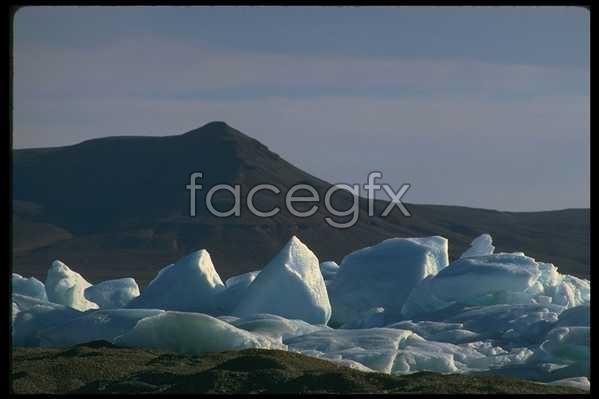 Ice 537
