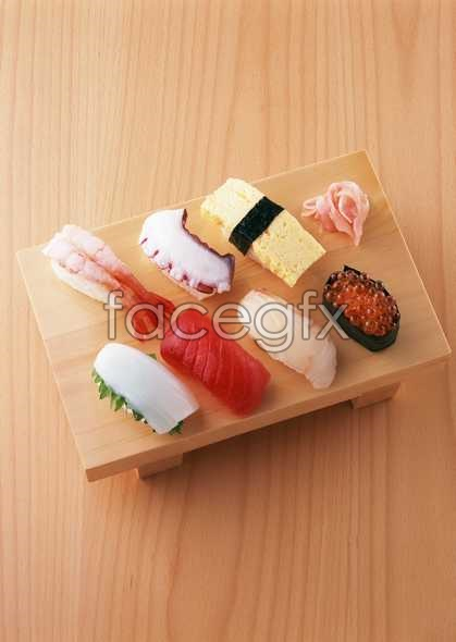 International food 1151