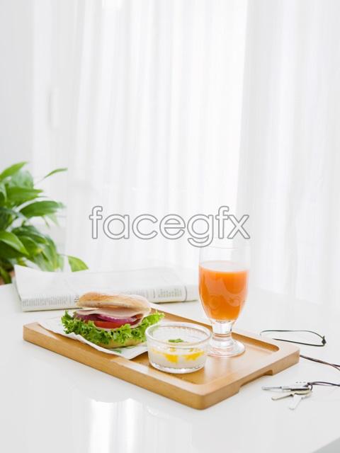 International food 1330