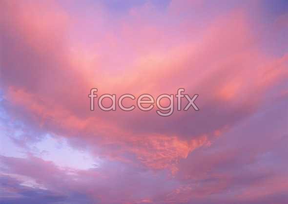 Open sky 193
