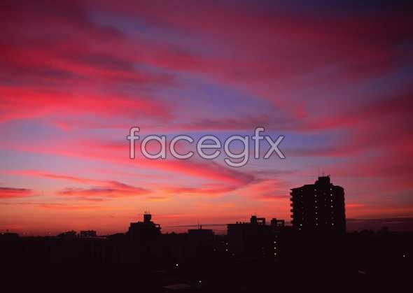 Open sky 213