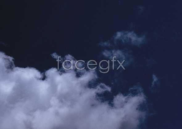 Open sky 92