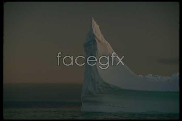 Ice 593