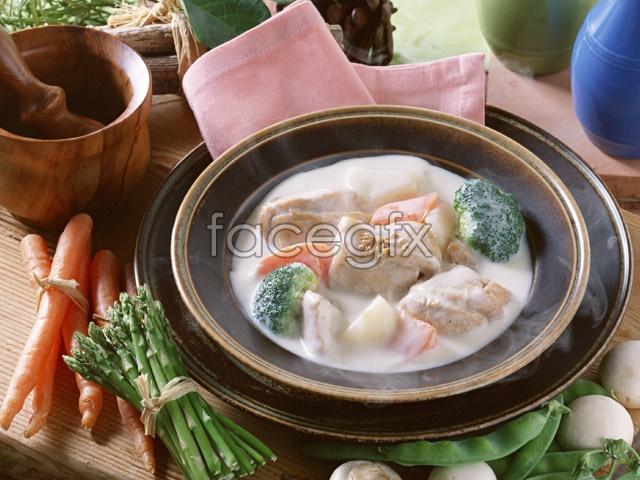 International food 1079