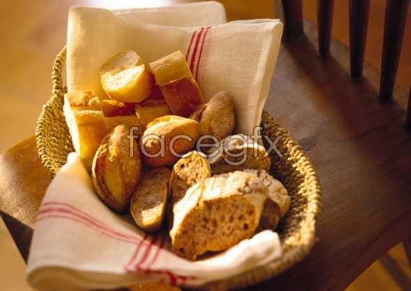 International food 359