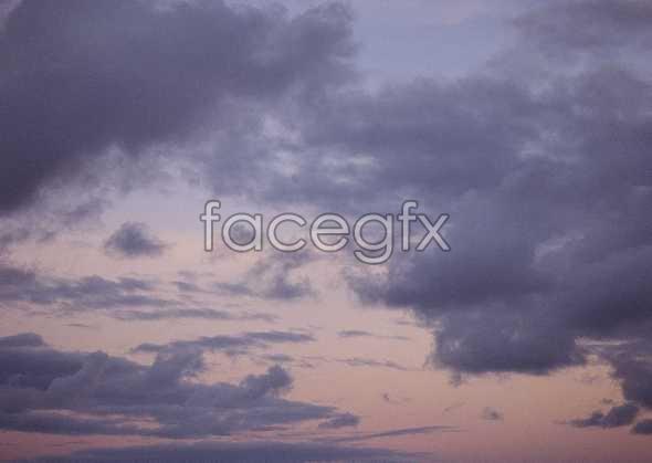 Open sky 111