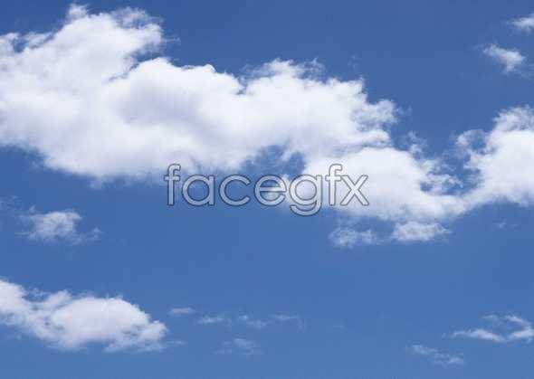 Open sky 14