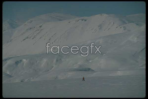 Ice 547