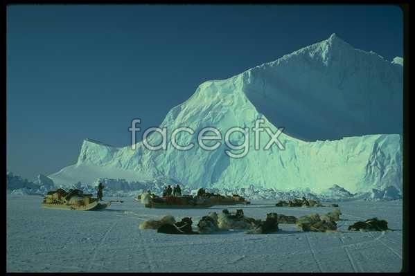 Ice 581