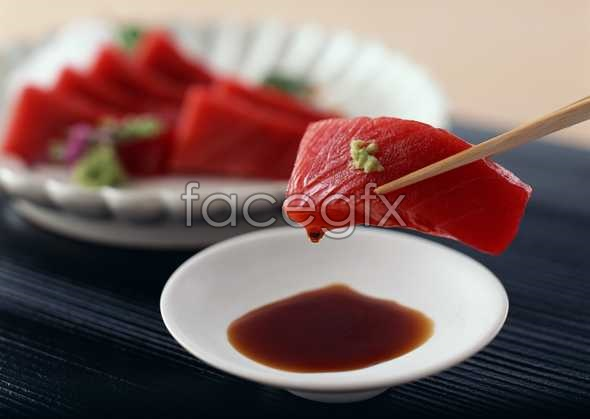 International food 1171