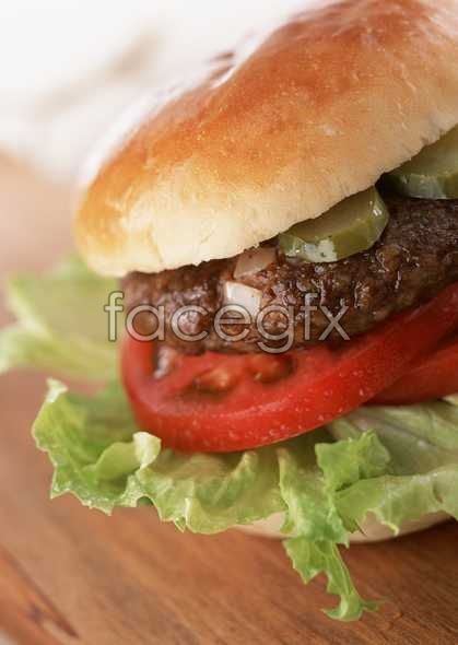 International food 289