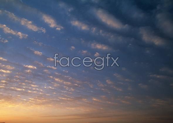 Open sky 508
