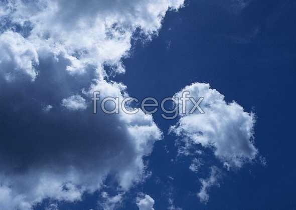Open sky 60