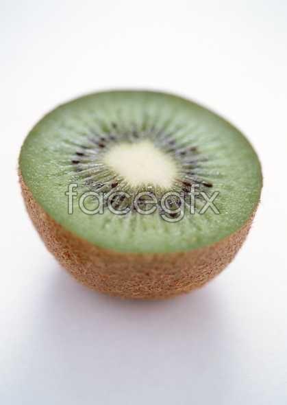 Healthy fruit 149