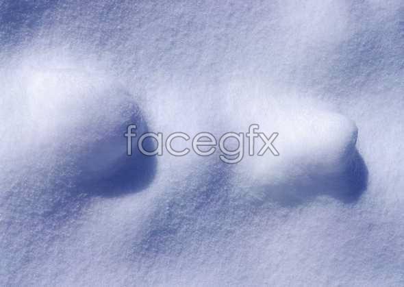 Ice, 317