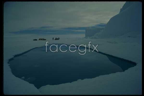 Ice 512