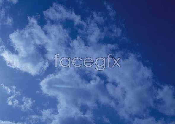 Open sky 57