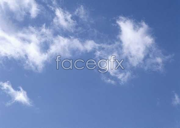Open sky 7