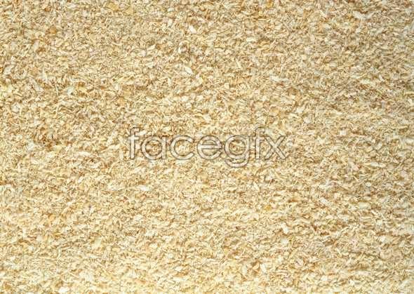 Grains of 146