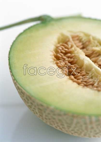 Healthy fruit 182