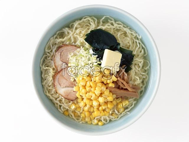 International food 951