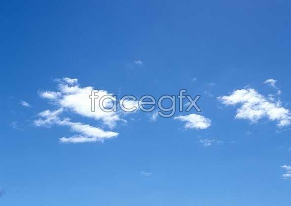 Open sky 40