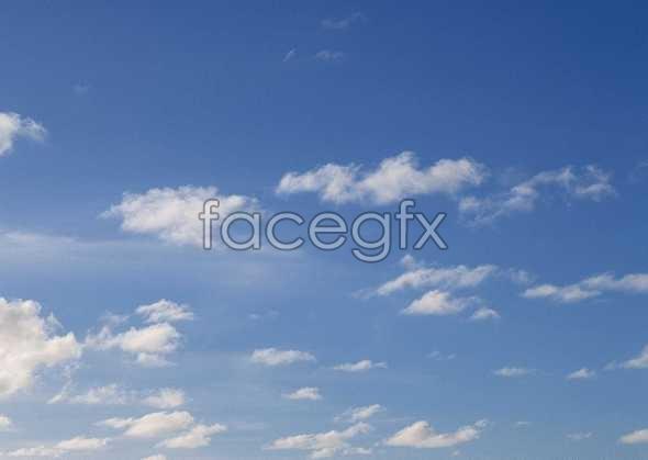 Open sky 53