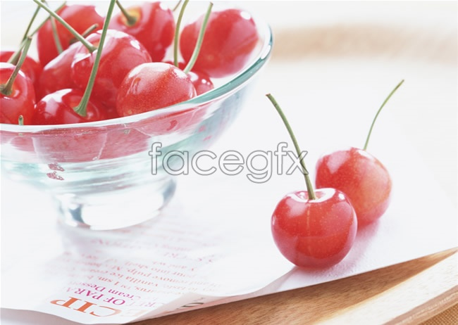 Cherry fruit HD pictures