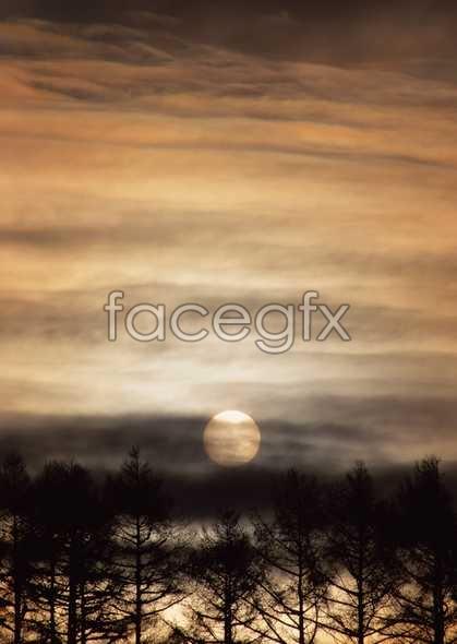 Dusk of dawn 101