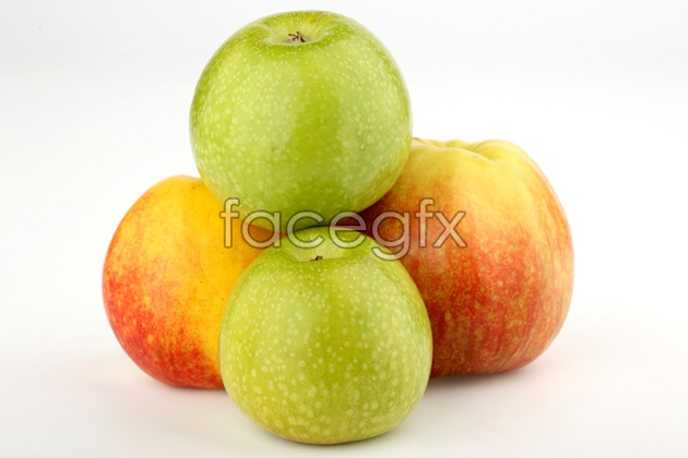 HD sweet Apple pictures