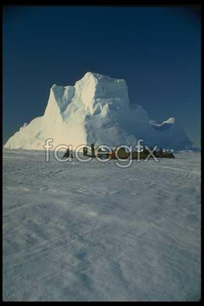 Ice 564