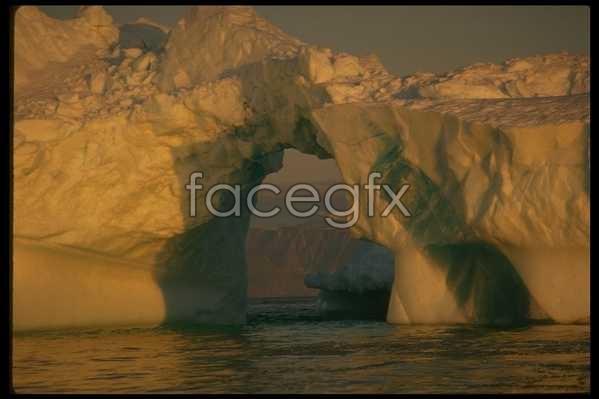 Ice 597