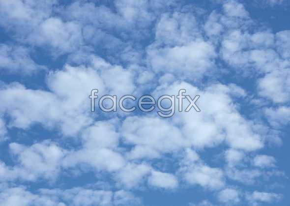 Open sky 3