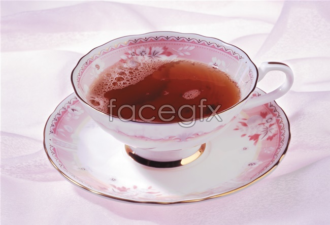 Tea, high-definition pictures
