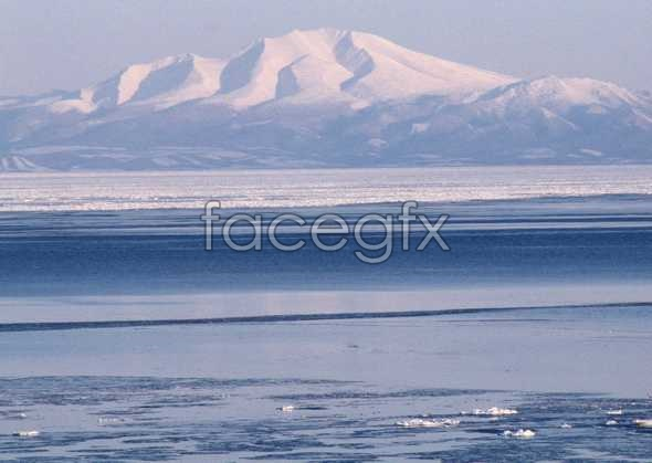 Ice 440