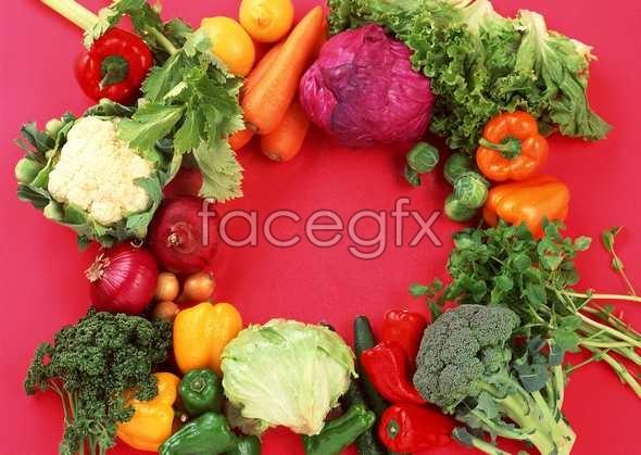 International food 677