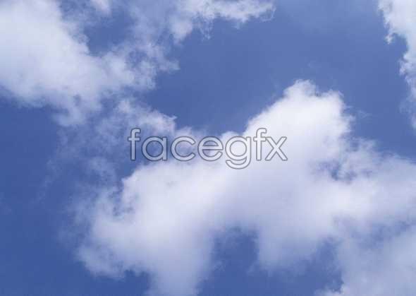Open sky 19