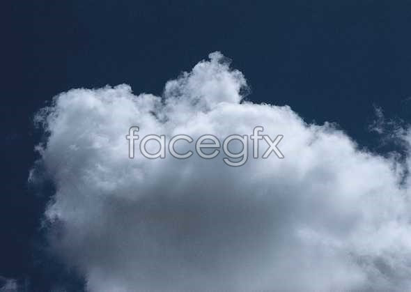 Open sky 93