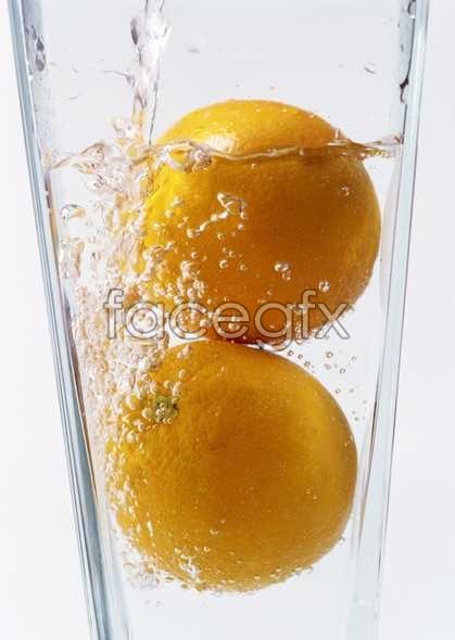 Healthy fruit 138