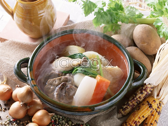 International food 1083